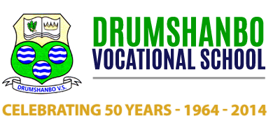 Drumshanbo Vocational School Music